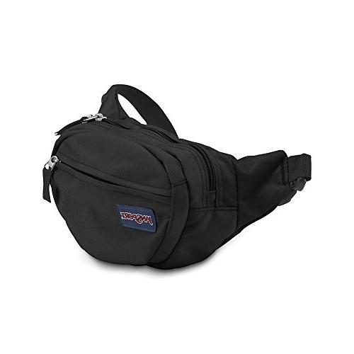 Jansport Fifth Ave Pack